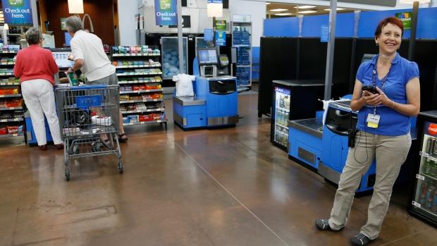 walmart-greeter-self-checkout-automation.jpg