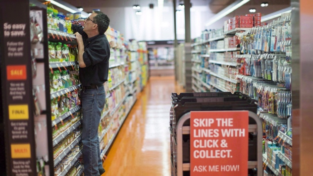 food-online-shopping-20161021.jpg