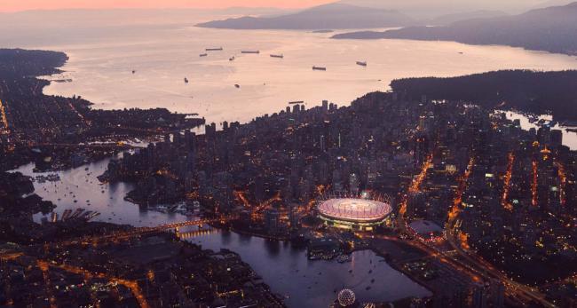 2-7086-Vancouver.jpg