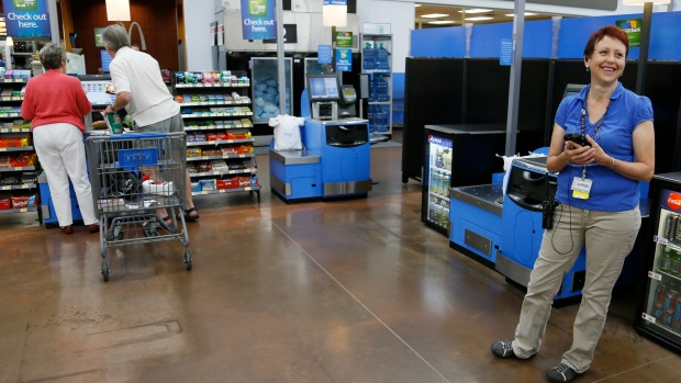 walmart-greeter-self-checkout-automation.jpg