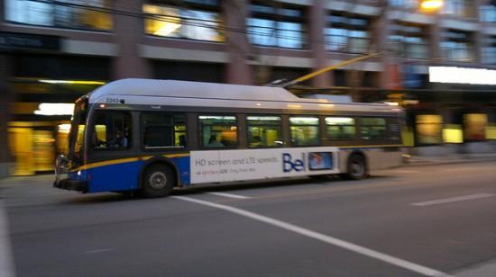 vancouver-bus-550x308.jpg