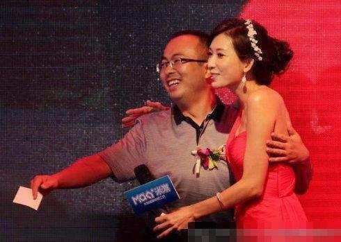 身价千万林志玲为何无人娶 看完这几张照片秒懂