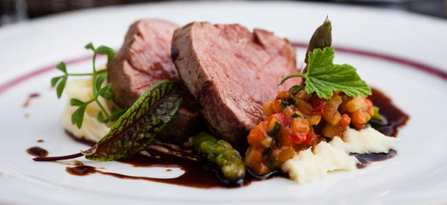filet_mignon_800x370.png