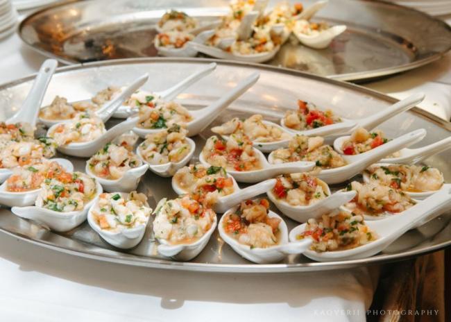 大温一周好去处:1月6日-1月13日 卑诗美食节品味BC