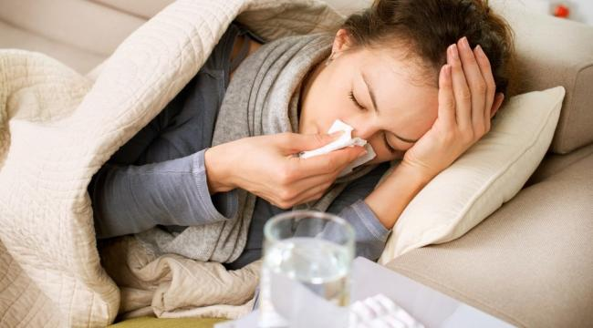 flu-shutterstock-e1477610364352.jpg