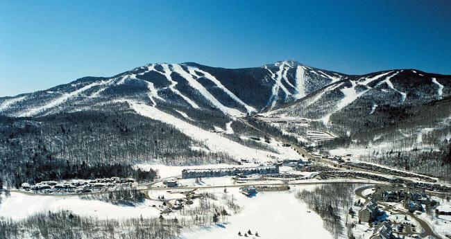 SS-M-Ski-USA-Resort-Killington.jpg