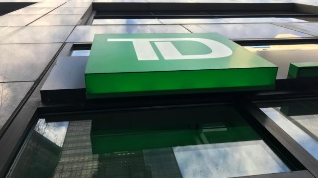calgary-6155-toronto-dominion-td-canada-trust-banks-financial-institutions.jpg