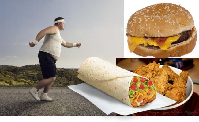 fast-food-and-exercise_A.jpg