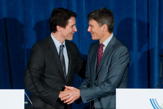 robertson-trudeau-press-conference.jpg.size.xxlarge.promo.jpg