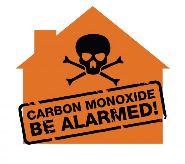 Protect-your-family-against-carbon-monoxide-poisoning.jpg