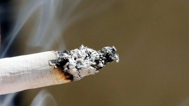 global-smoking-e1515599457380.jpg
