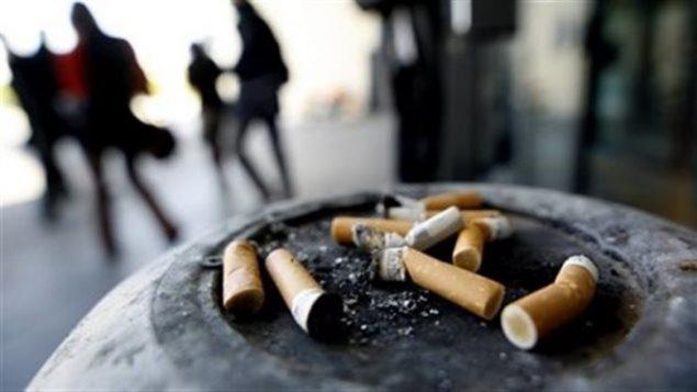 smoking-e1515599815965.jpg