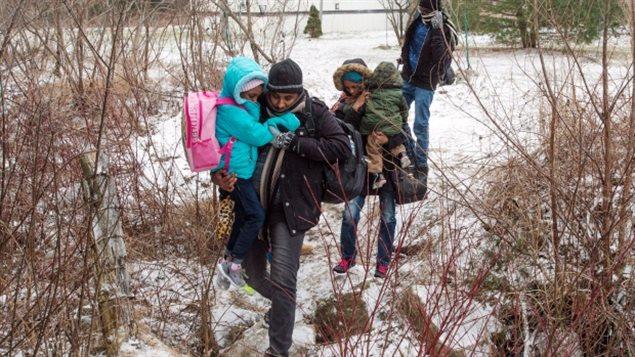 零下30度从美国涌到优发国际 这些人现在冻惨了