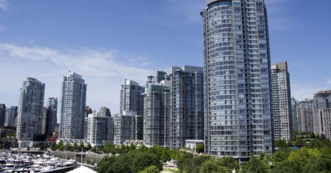 http_%2F%2Fi.huffpost.com%2Fgen%2F4394672%2Fimages%2Fn-CANADA-REAL-ESTATE-628x314.jpg