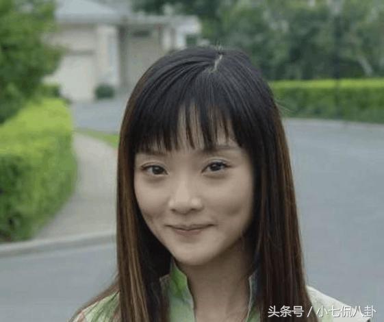 贾乃亮曾深爱她六年 为了她的笑等了十二年
