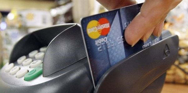 加拿大人为债务发愁 每月付完账单口袋仅剩600