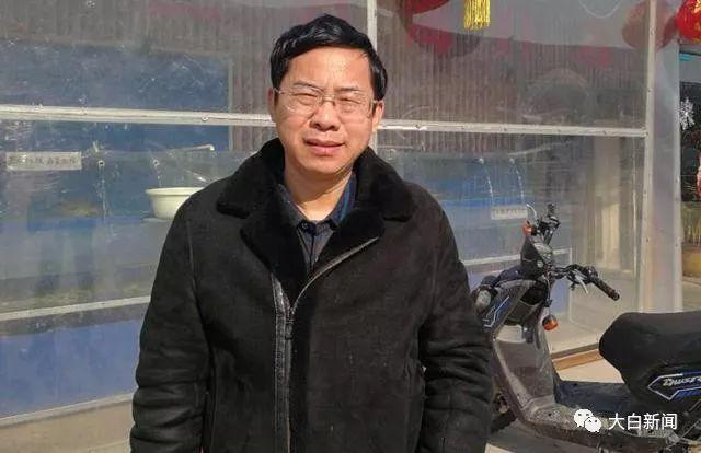 河南最年轻杂志社长冤狱7年改判无罪:已家破人亡