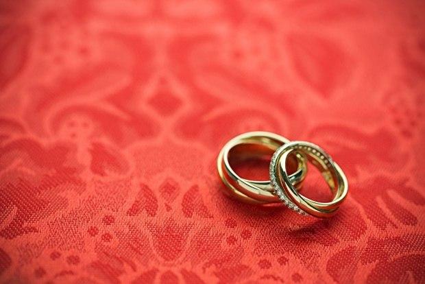 老牛吃嫩草:女子告男方重婚扯皮1760万