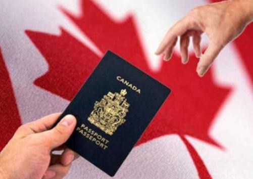 优发国际移民二代若在国外出生 要依法申公民身份