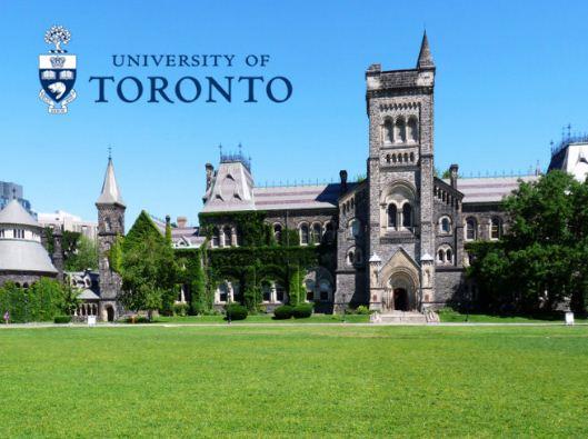 福利!优发国际这所大学给海外博士生 减学费15,000