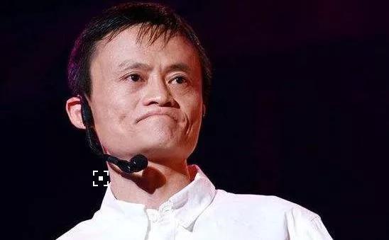 """淘寶公然涉""""賭"""",害人傾家蕩產 馬雲跌落神壇!"""