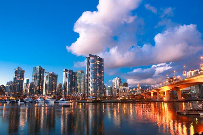 Vancouver-Real-Estate-Stalls-For-Second-Month-min.jpg