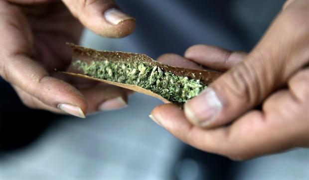 留心租赁协议条款 小心租客在家合法吸大麻