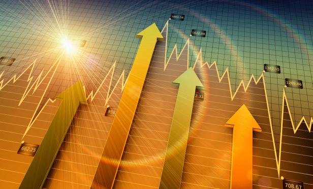 重要公告:景泰资产2018年第一季度派息