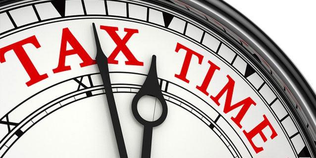 加拿大报税的几大误区 要多多注意