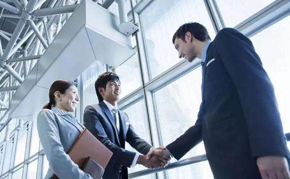 华人技术移民在优发国际求职的经历 让人深思