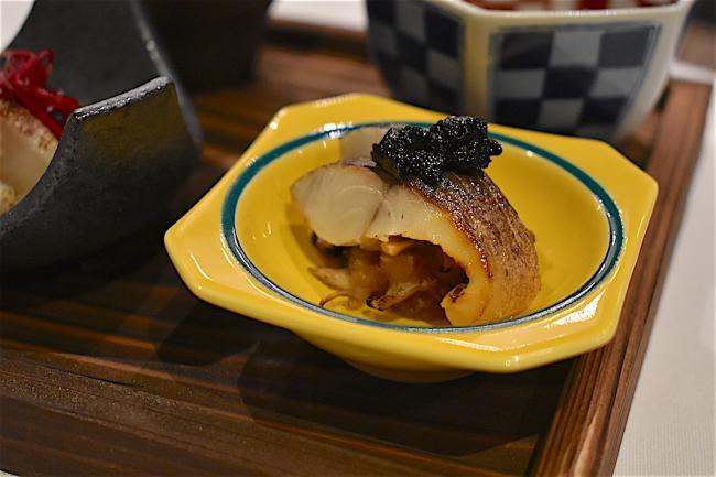 yuwa06.JPG
