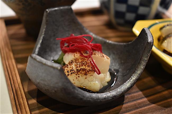 优发国际西区最佳日本料理 传统中的经典