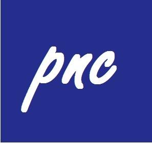 pnc logo2.jpg
