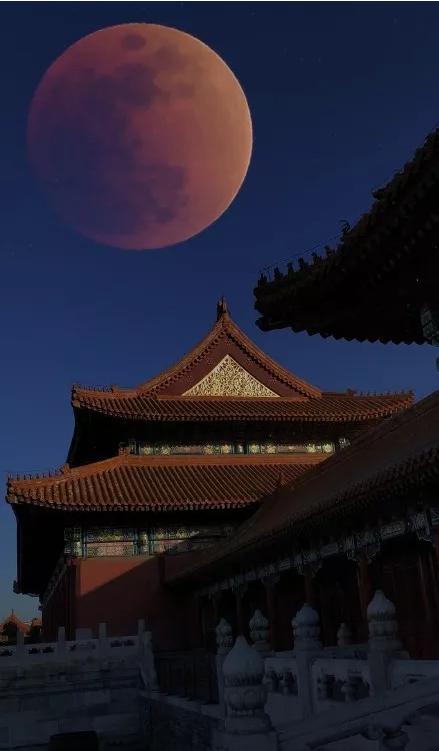 WeChat Screenshot_20180131142119.png