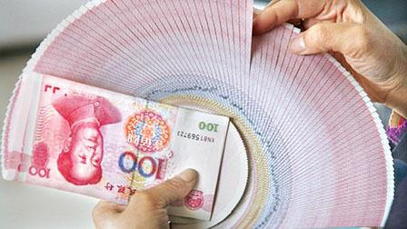人民币汇率升 加国3行业叫好 旅游、教育、地产