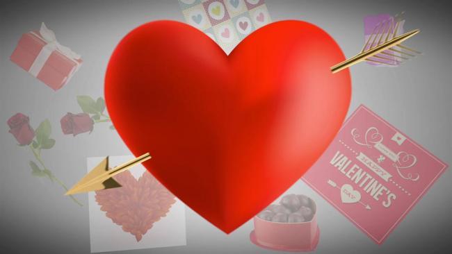 History_BYDK_Valentines_Day_SF_HD_1104x622-16x9.jpg