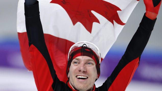 史上最强势开场 加拿大13块奖牌高居第3