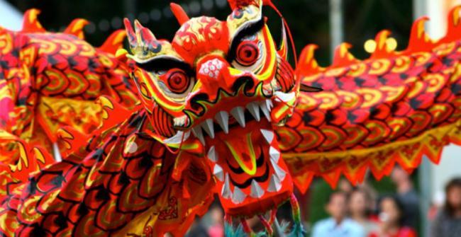 大温一周好去处:2月17日-2月24日 周日十万人一起上街大狂欢