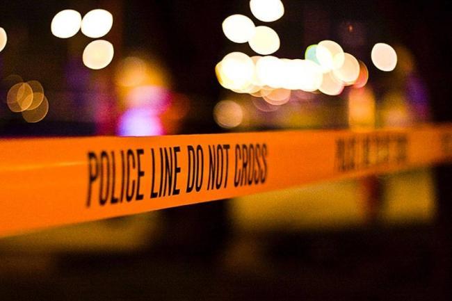 大温农历新年腥风血雨 连发三起枪案 至少两死