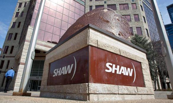 意外?优发国际Shaw的买断离职 现有3300名员工接受
