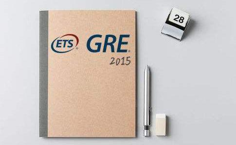 中国考生40天GRE提高20分 却被ETS判成绩无效