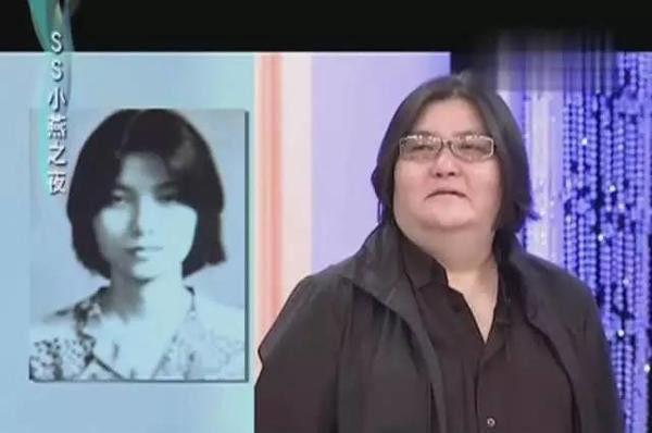 她曾一手捧红王菲那英 帮别人养了孩子16年