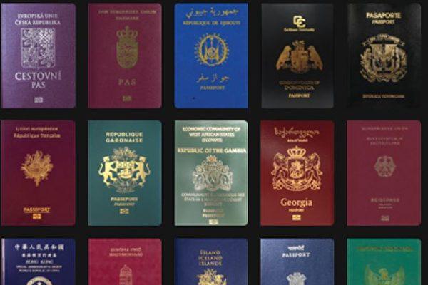 passport-600x400.jpg