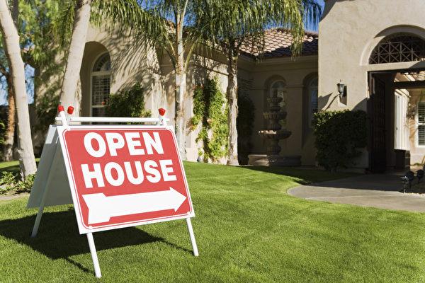 加国人在美购房活跃 是美国第二大外国买家
