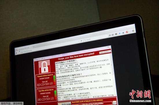 南加州频发买房网络诈骗案 华人被骗60万美元