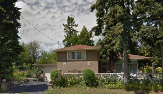 同街不同命!独立屋售价87万比对面邻居腰斩44%