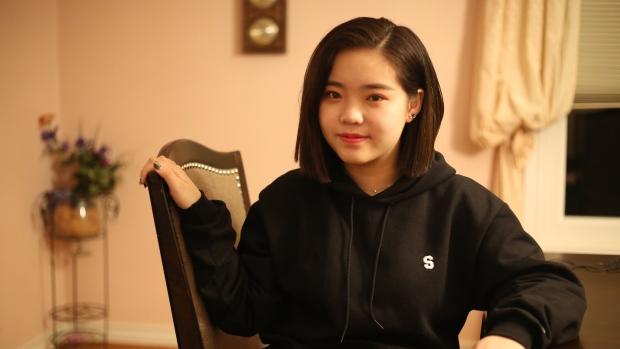 中国留学生心酸事:爸妈付了$1.6万竟被这样对待