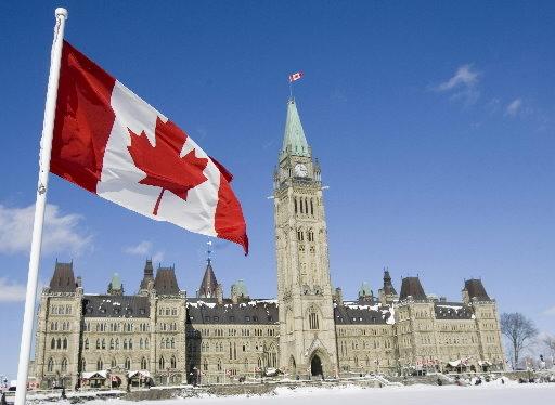 canadian-flag-houses-of-parliamentjpg-466700ecd06478c0.jpg