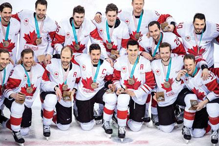 加选手冬奥夺29奖牌 获发128.5万奖金