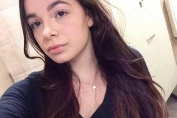 a-woman-smiling-for-the-camera-laval-police-say-athena-gervais-14-was-reported-missing-on-monday-her_139251_-600x400.jpg